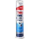 德国 汉高(Theramed)三重防护美白抗菌型牙膏 100ml