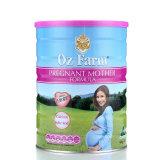 澳洲 澳美滋(Oz Farm)孕妇哺乳期营养奶粉含叶酸 900g