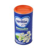 意大利 美林(Mellin)菊花晶 200g - 开胃、清热、降火