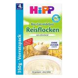 德国 喜宝(HiPP)有机谷物大米米粉 350g 适合4个月以上 5.31到期